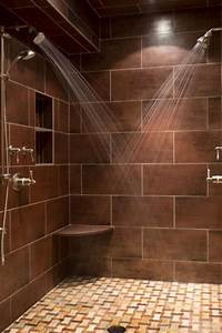 17 best ideas about double shower 2017 on pinterest With two tiles perfect whatever bathroom tile designs