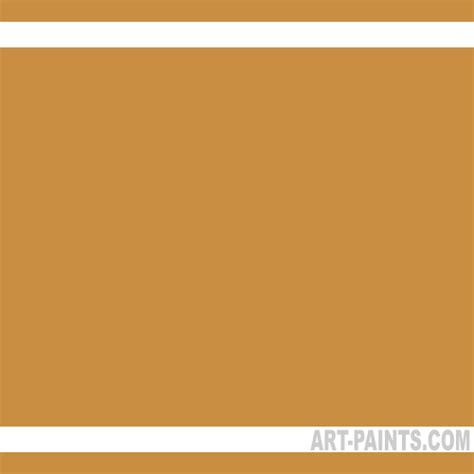 what color is ochre yellow ochre pva colors acrylic paints gpva407 yellow