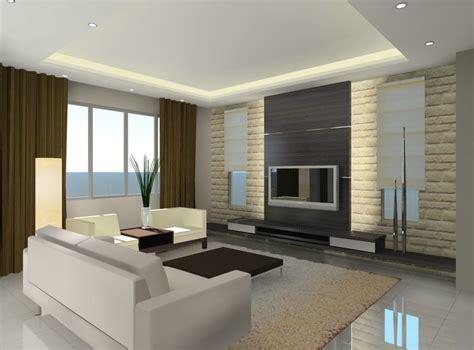 home design ideas design hallway design ideas pictures remodel decor