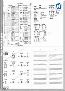Diagram  Body Control Module Wiring Diagrams Full Version Hd Quality Wiring Diagrams