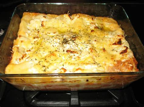 cuisson d une poule au pot lasagnes 224 la poule au pot les petites recettes de v 233 ro