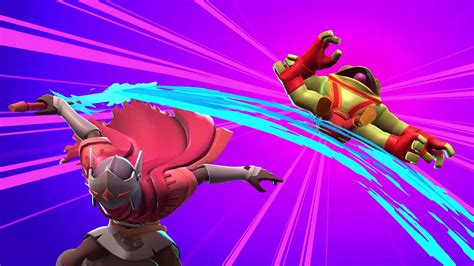 save the light nintendo switch 39 smash bros 39 style game 39 brawlout 39 is coming to the switch