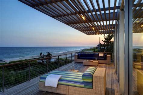 terrace  balcony wood tiles ideas   floor