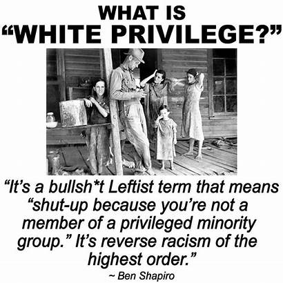 Privilege Liberal Anti Shirt Conservative Political Eminem