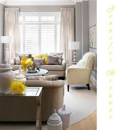 Hampton Bay Floor Lamps by 69 Fabulous Gray Living Room Designs To Inspire You