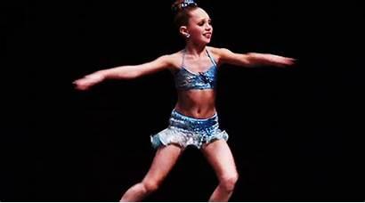 Maddie Gifs Moms Dance Trying Ziegler Mackenzie