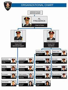 5 Best Images Of Org Chart With Job Duty