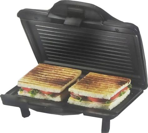 Best Sandwich Toaster by Prestige Sandwich Maker Prices Buy Prestige Sandwich