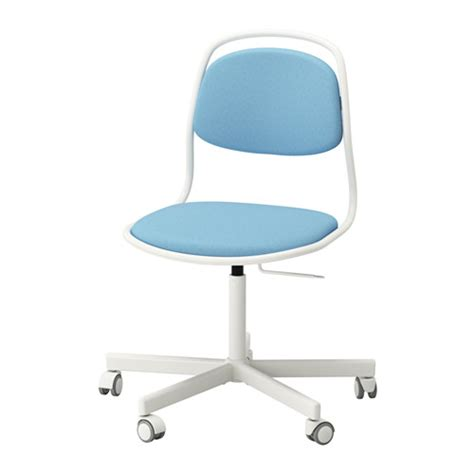 214 rfj 196 ll sporren swivel chair ikea