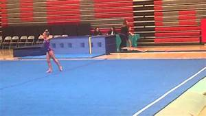 level 3 gymnastics floor routine music flute thefloorsco With level 3 floor routine music