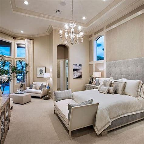 tips    organize  bedroom home bedroom luxurious bedrooms bedroom retreat