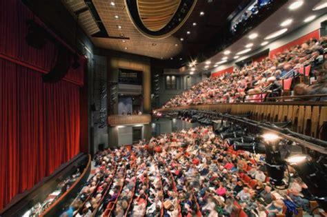 fisher dachs associates projects stephen sondheim theater bank  america tower