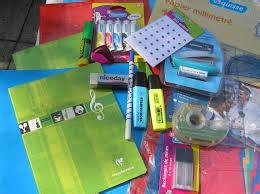 grossiste fourniture de bureau palettes de fournitures scolaires bureau destockage