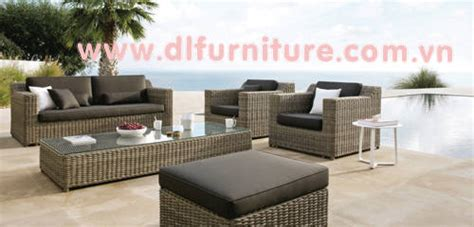 Sell Sofa Set by Sell Wicker Sofa Set Id 23649486 From D L Import Export