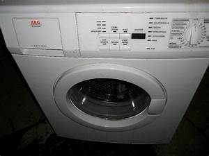Aeg Lavamat L 5462 Dfl Test : aeg lavamat neu und gebraucht kaufen bei ~ Michelbontemps.com Haus und Dekorationen