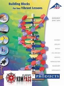 Biyoloji8