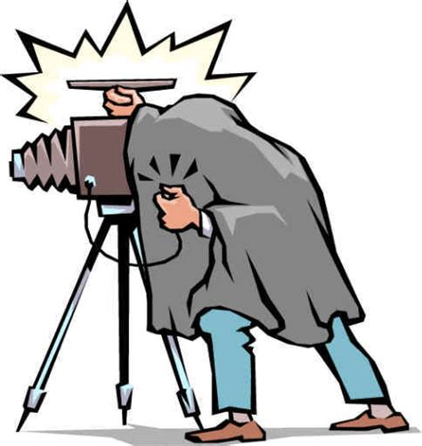 11388 school photographer clipart underclassmen picture retake day elbert county