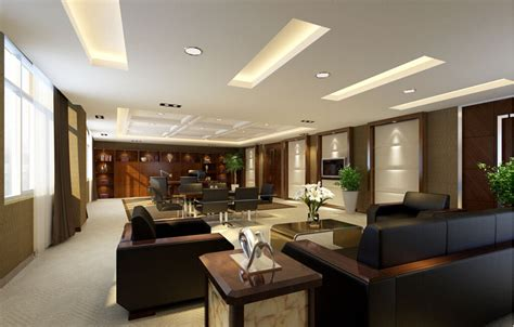 alluring modern office furniture desk and best 25 modern home office furniture ideas on home ceo office pixshark com images galleries with a bite
