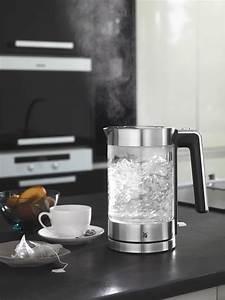 Wasserkocher Glas Wmf : wmf berzeugt quasi perfekt ~ Frokenaadalensverden.com Haus und Dekorationen