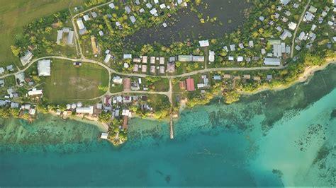 solomon islands government services portal