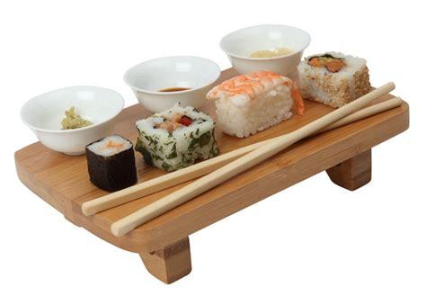 calorie cuisine japonaise sushis makis 6 astuces pour les réussir leamstramgram