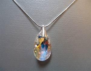 bijoux swarovski prix With bijoux en cristal