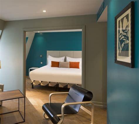 couleur chambre homme une chambre au masculin trouver des idées de décoration