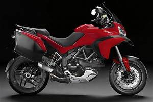 Ducati 1200 Multistrada : 2014 ducati multistrada 1200 check my wheels ltd ~ Medecine-chirurgie-esthetiques.com Avis de Voitures