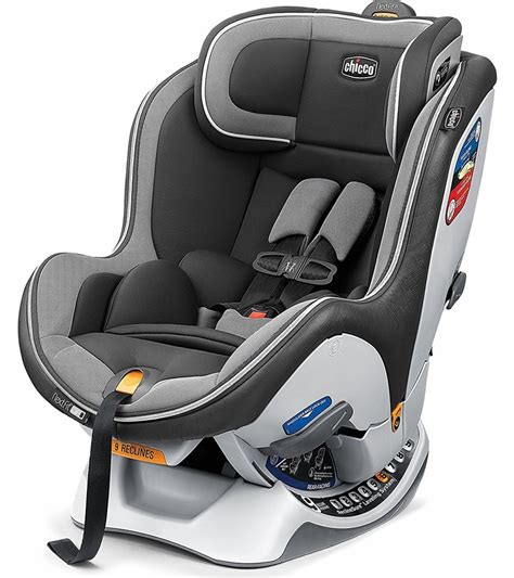 chicco nextfit ix zip convertible car seat spectrum