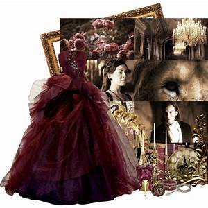 Costume La Belle Et La Bête : la belle et la bete by missm26 on polyvore girlie schtuff pinterest disney colors and belle ~ Mglfilm.com Idées de Décoration