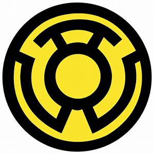 Yellow Lantern Corps wallpapers, Comics, HQ Yellow Lantern ...
