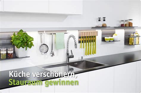 Kueche Verschoenern Guenstige Alternative Zum Neukauf by K 252 Che Versch 246 Nern