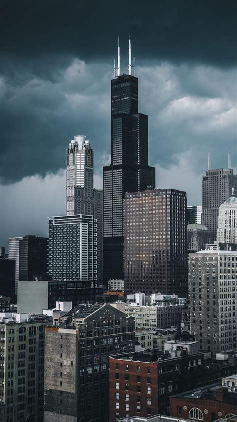 trashhand cityscape todaze visual inspiration