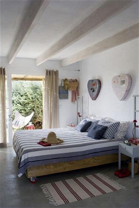 estilo mediterraneola mejor guia  tu casa abitare