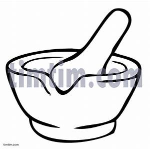 Related Keywords & Suggestions for mortar and pestle drawing