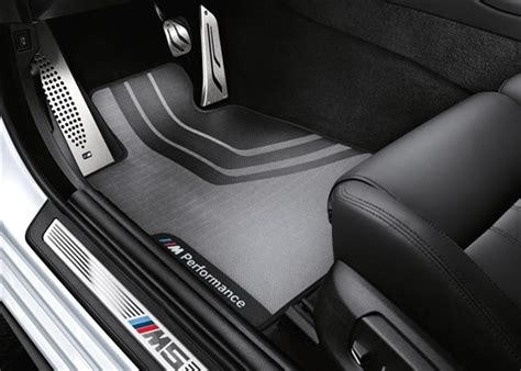 bmw confirms  mm performance accessories coming