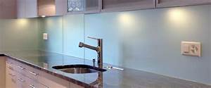 Glasplatte Für Küchenrückwand : echtglas k chenr ckw nde mit digitaldruck lackierung oder ~ Articles-book.com Haus und Dekorationen