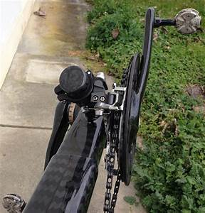 Pneu Tarbes 65000 : zockra hr700 carbon monocoque recyclebent recumbent classifieds ~ Gottalentnigeria.com Avis de Voitures