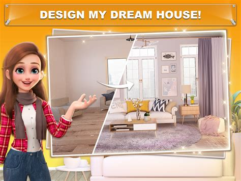 home design dreams cheat codes games cheat codes