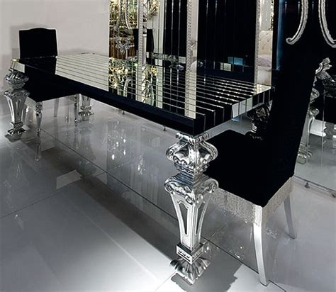 25 best ideas about glass tables on glass