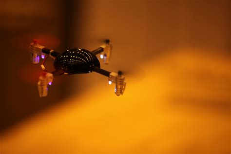 drone lights at night amazon com extreme fliers aerial 640px camera for the