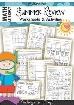 17 Best Images About Preschool On Pinterest  File Folder Activities, Back To School And Student