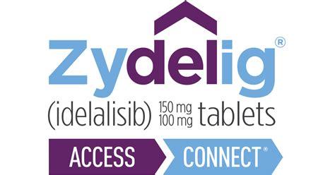 Min s, song i, borland j, et al. Gilead Patient Assistance Copay Card | Webcas.org