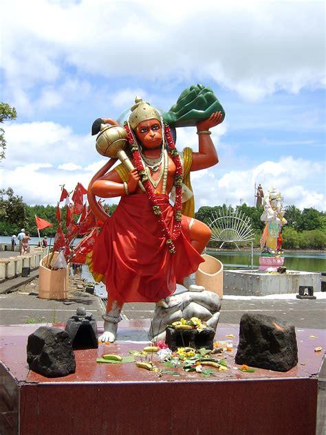 turisti per caso mauritius il tempio mauritius viaggi vacanze e turismo turisti