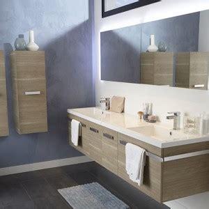 meuble et vasque salle de bain castorama salle de bain
