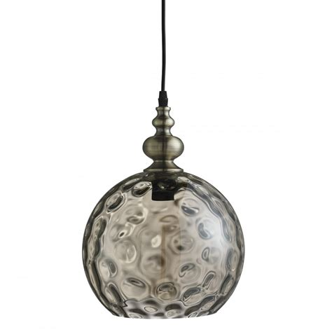 cuisiniste ind endant searchlight 2020am indiana globe ceiling pendant light