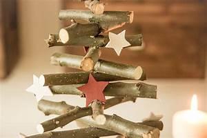 Weihnachtsdeko Selber Basteln Naturmaterialien : basteln naturmaterialien advent bouwunique ~ Yasmunasinghe.com Haus und Dekorationen