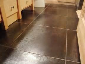 flooring ideas for bathrooms beautiful bathroom floors from diy network diy bathroom