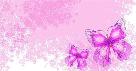 farfalle e fiori fiori e farfalle da colorare idee green