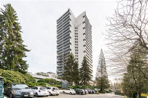 apartments  rent  burnaby metcap living